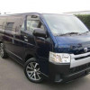 Get Toyota Hiace On Easy Monthly Installment
