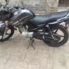 Yamaha YBR 125 Urgently selling