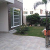 1 Kanal Beautifully Design House For Rent In DHA Phase 5.